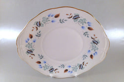 "Colclough - Linden - Bread & Butter Plate - 10 1/4"" - The China Village"