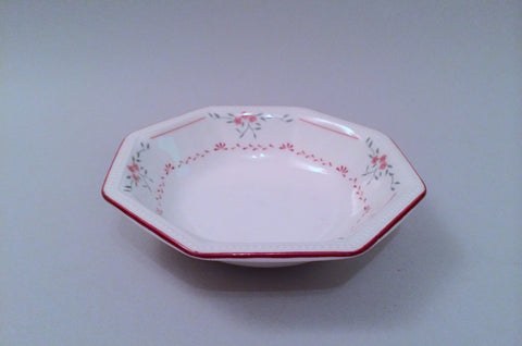 Johnsons - Madison - Fruit Saucer - 5 1/4""