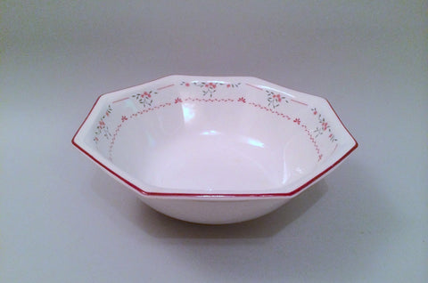 "Johnsons - Madison - Serving Bowl - 9"" - The China Village"