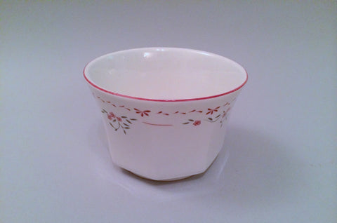 Johnsons - Madison - Sugar Bowl - 4 1/4""