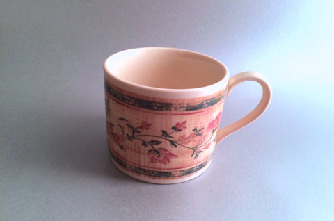 "Johnsons - McBaine - Ozark - Teacup - 3"" x 2 1/2"" - The China Village"