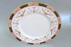 "Queens - Olde England - Dinner Plate - 10 1/2"" - The China Village"