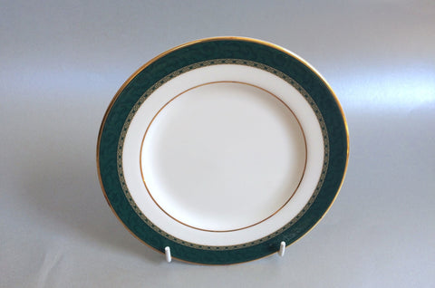 "Marks & Spencer - Pemberton - Side Plate - 6 1/2"" - The China Village"