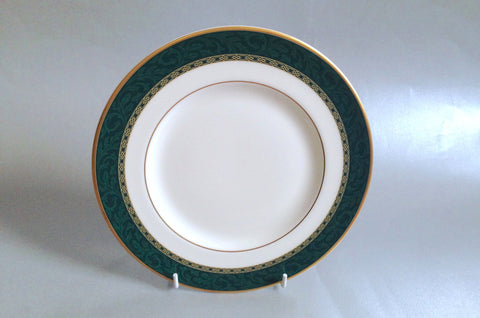 "Marks & Spencer - Pemberton - Starter Plate - 8"" - The China Village"