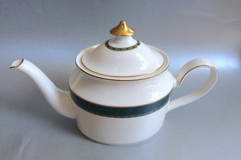 Marks & Spencer - Pemberton - Teapot - 2pt - The China Village
