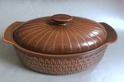 Wedgwood - Pennine - Casserole Dish - 3pt - The China Village