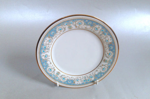 "Noritake - Polonaise - Side Plate - 6 3/8"" - The China Village"