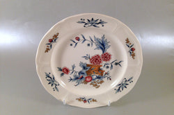 "Wedgwood - Potpourri - Side Plate - 7 1/4"" - The China Village"
