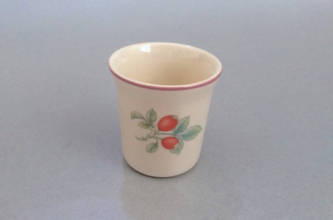 Wedgwood - Roseberry - Egg Cup - The China Village