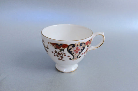 "Colclough - Royale - Teacup - 3 1/2 x 2 7/8"" (Leigh) - The China Village"