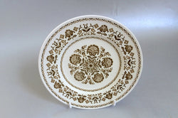 "Woods - Salamanca - Side Plate - 7"" - The China Village"