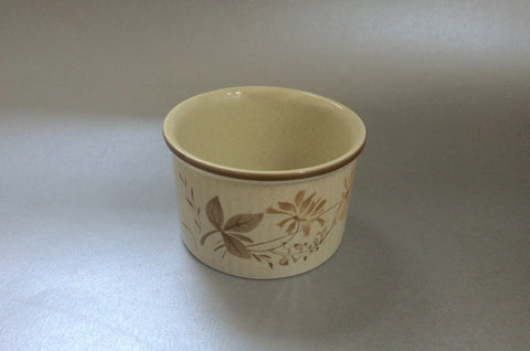 "Royal Doulton - Sandsprite - Thick Line - Ramekin - 3 1/4"" - The China Village"