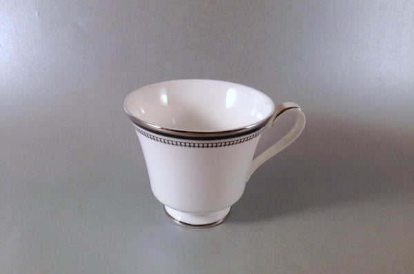 Royal Doulton - Sarabande - Teacup - 3 1/2 x 3""