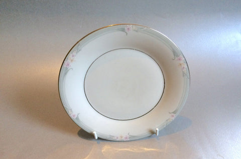 "Royal Doulton - Sophistication - Side Plate - 6 1/2"" - The China Village"