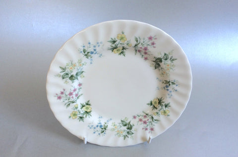 "Minton - Spring Valley - Side Plate - 6 5/8"" - The China Village"