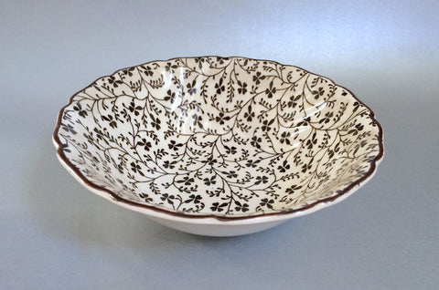 Johnsons - Susanna - Bowl - 8 1/4""