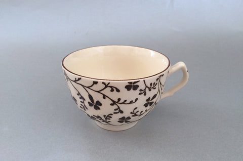 "Johnsons - Susanna - Teacup - 3 1/2 x 2 3/8"" - The China Village"