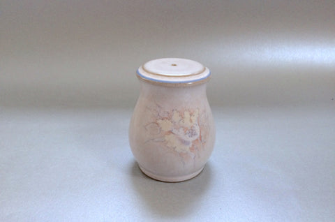Denby - Tasmin - Salt Pot - The China Village