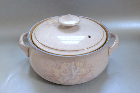 Denby - Tasmin - Vegetable Tureen - The China Village
