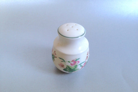 Royal Doulton - Tiverton - Expressions - Pepper Pot - The China Village
