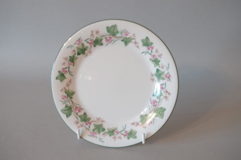 "Royal Doulton - Tiverton - Expressions - Side Plate - 6 1/2"" - The China Village"