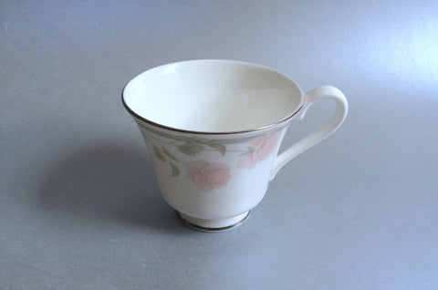 "Royal Doulton - Twilight Rose - Teacup - 3 5/8 x 3"" - The China Village"