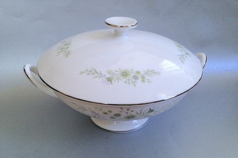 Wedgwood - Westbury - Vegetable Tureen - The China Village