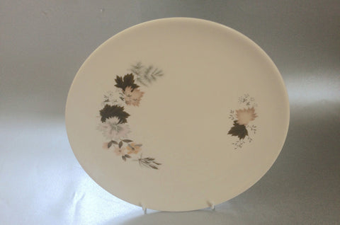 "Royal Doulton - Westwood - Breakfast Plate - 9 1/4"" - The China Village"