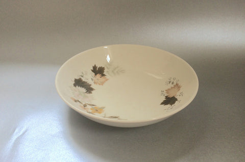 "Royal Doulton - Westwood - Cereal Bowl - 6 7/8"" - The China Village"