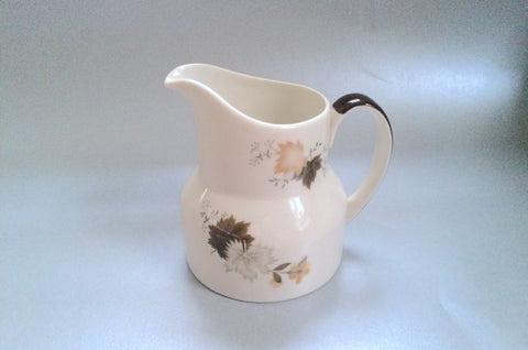 Royal Doulton - Westwood - Milk Jug - 1/2pt - The China Village