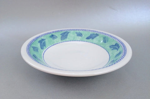 "BHS - Windermere - Bowl - 7 7/8"" - The China Village"