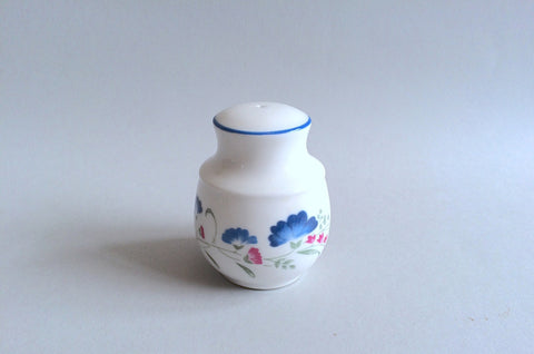 Royal Doulton - Windermere - Expressions - Salt Pot - The China Village