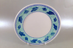 "BHS - Windermere - Starter Plate - 8"" - The China Village"