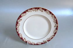 "Royal Doulton - Winthrop - Side Plate - 6 1/2"" - The China Village"