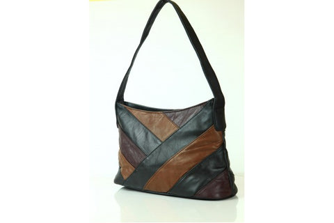 Ladies Shoulder Bag 880