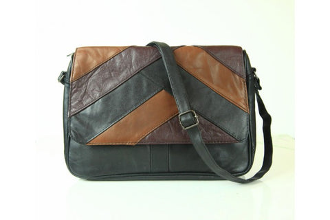 Ladies Bag 881 Multi