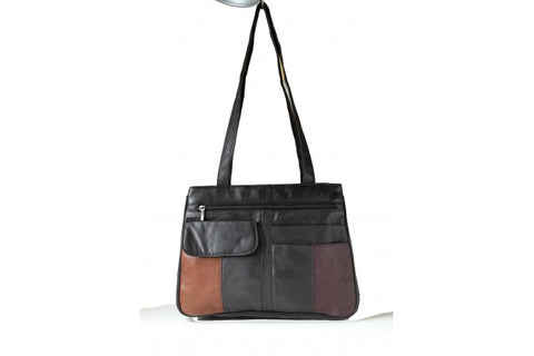 Ladies Bag 883 Multi