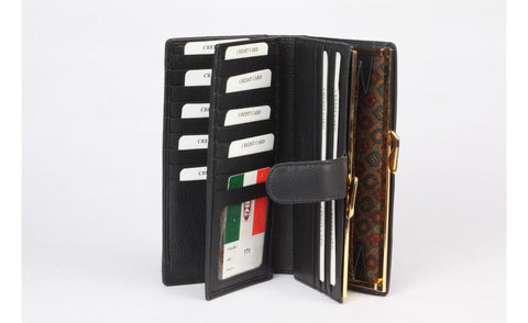 Ladies Wallet -171