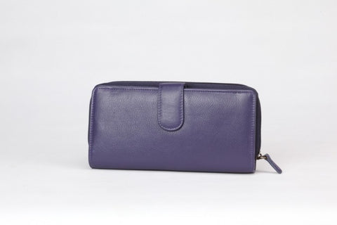 Ladies Wallet -170