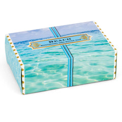 Beach Boxed Soap