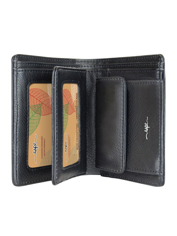 Motto Small Wallet