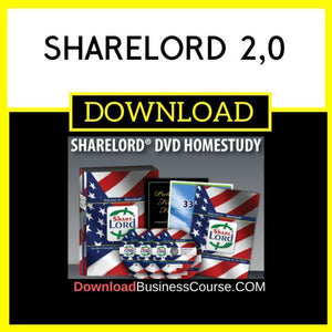 Sharelord 2,0 FREE DOWNLOAD
