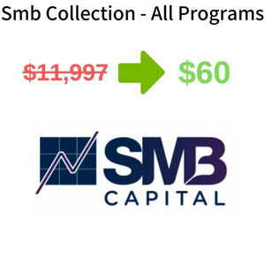 Smb Collection - All Programs FREE DOWNLOAD