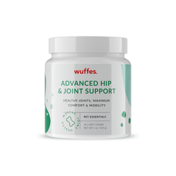 Advanced Hip & Joint Support