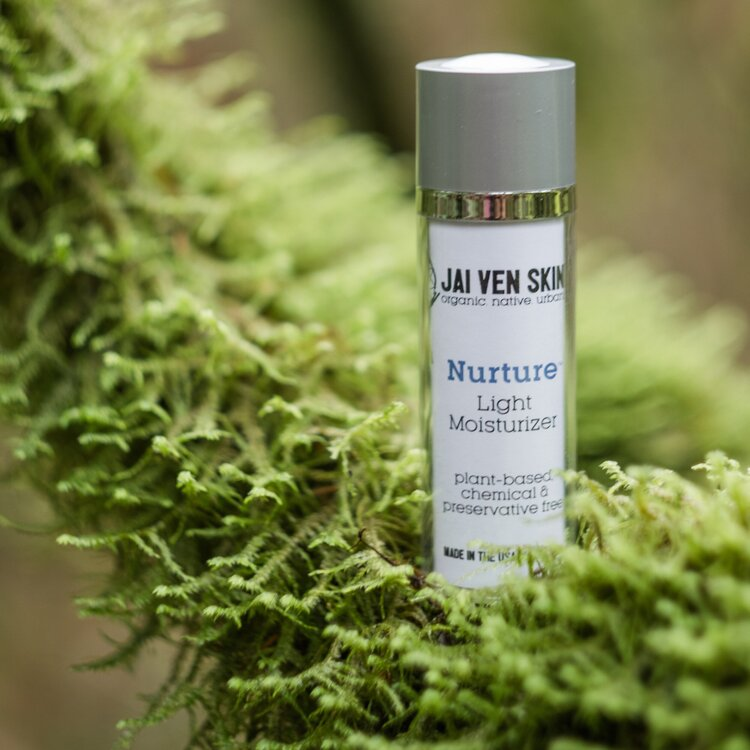 Nurture Light Moisturizer