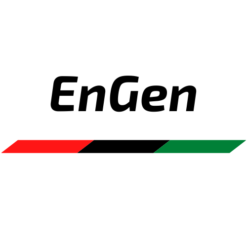 Engen The Best Fitness Products At The Best Prices