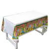 Jungle Table cover - spreeparty