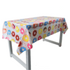 Dounts Table cover - spreeparty
