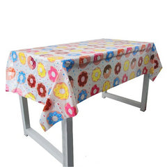 Dounts Table cover