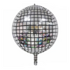 Solar System Outer Space Disco Balloon - spreeparty